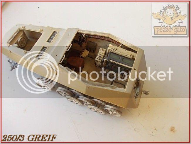 "Sd Kfz 250/3 ""GREIF"" , Tobruk 1942 (terminado 24-06-14) 51ordm250-3GREIFpeazogato_zpsf36c5ffc"