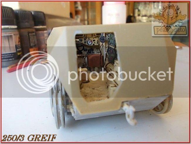 "Sd Kfz 250/3 ""GREIF"" , Tobruk 1942 (terminado 24-06-14) 52ordm250-3GREIFpeazogato_zpsf36c824d"