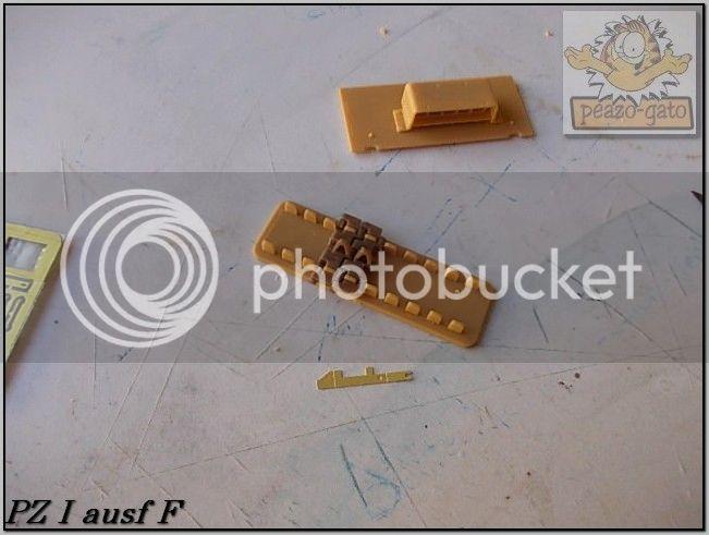 PZ I ausf F (VK 18.01) 52ordmPZIausfFpeazo-gato_zps0c1c31a7