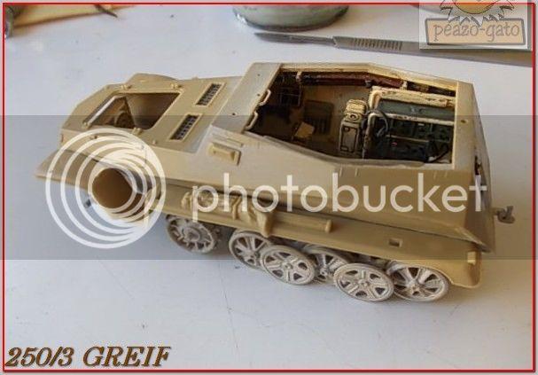 "Sd Kfz 250/3 ""GREIF"" , Tobruk 1942 (terminado 24-06-14) 54ordm250-3GREIFpeazogato_zpse7842692"