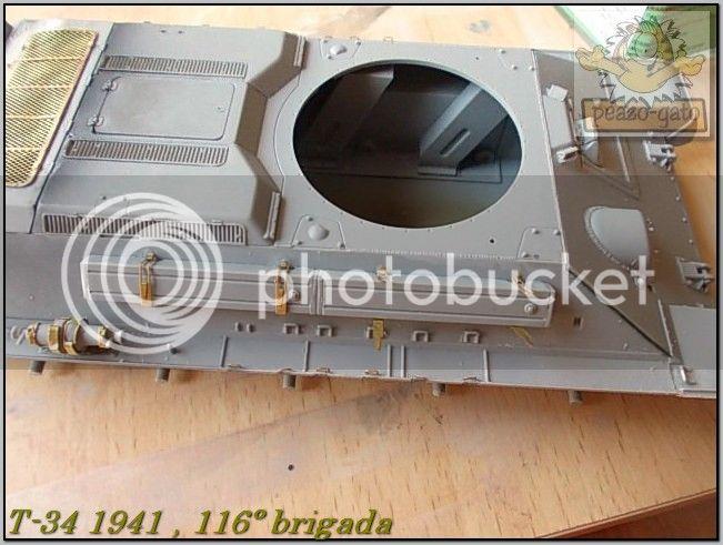 T-34 ,(116º Brigada) 1941 55ordmT-341941peazo-gato_zpsc91925ec