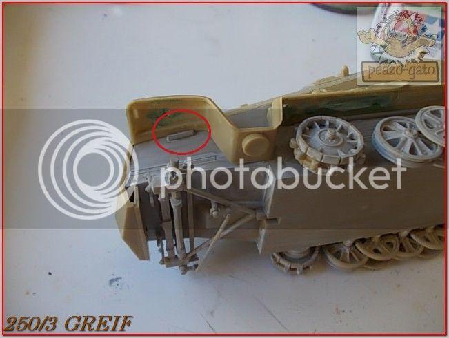 "Sd Kfz 250/3 ""GREIF"" , Tobruk 1942 (terminado 24-06-14) 56ordm250-3GREIFpeazogato_zpsc8fc59dd"
