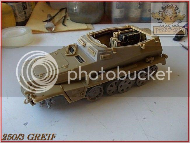 "Sd Kfz 250/3 ""GREIF"" , Tobruk 1942 (terminado 24-06-14) 58ordm250-3GREIFpeazogato_zpsd124eb55"