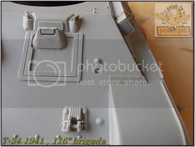 T-34 ,(116º Brigada) 1941 58ordmT-341941peazo-gato_zpsaa51bb35