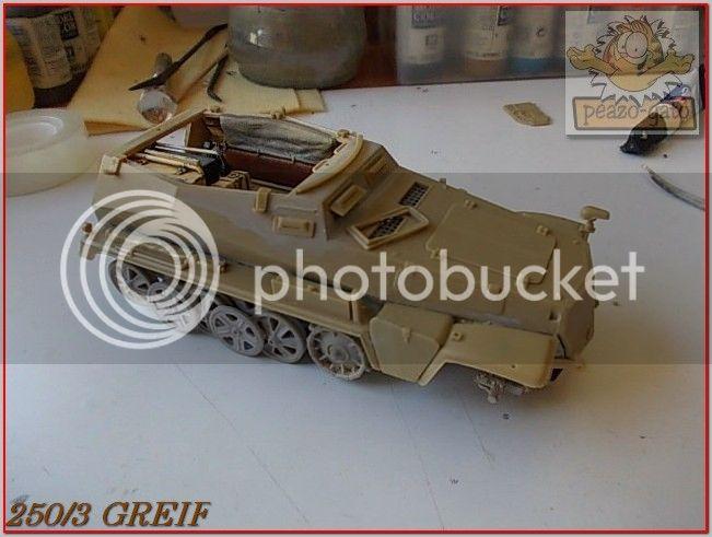 "Sd Kfz 250/3 ""GREIF"" , Tobruk 1942 (terminado 24-06-14) 59ordm250-3GREIFpeazogato_zps75472033"