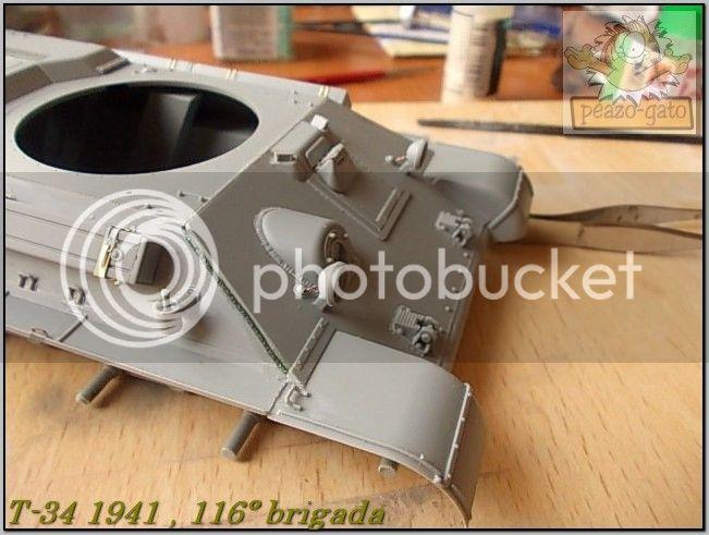 T-34 ,(116º Brigada) 1941 59ordmT-341941peazo-gato_zpsbab8e6d1