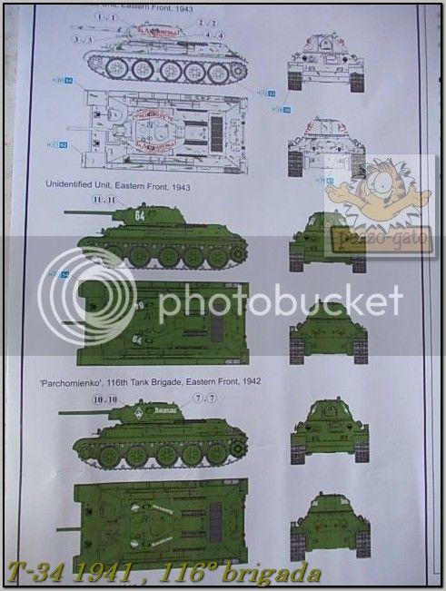 T-34 ,(116º Brigada) 1941 5ordmT-341941peazo-gato_zpsa8e47b2c