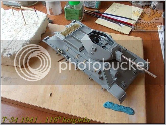 T-34 ,(116º Brigada) 1941 61ordmT-341941peazo-gato_zps9c2dc579