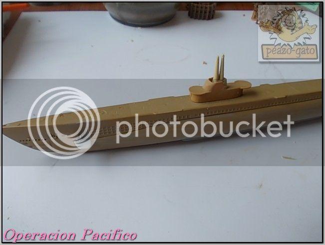 Operación Pacifico 63OperacionPacificopeazo-gato_zpsa2a36a24