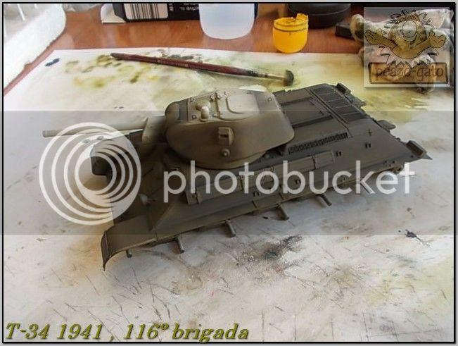 T-34 ,(116º Brigada) 1941 63ordmT-341941peazo-gato_zpse8f1d2ff