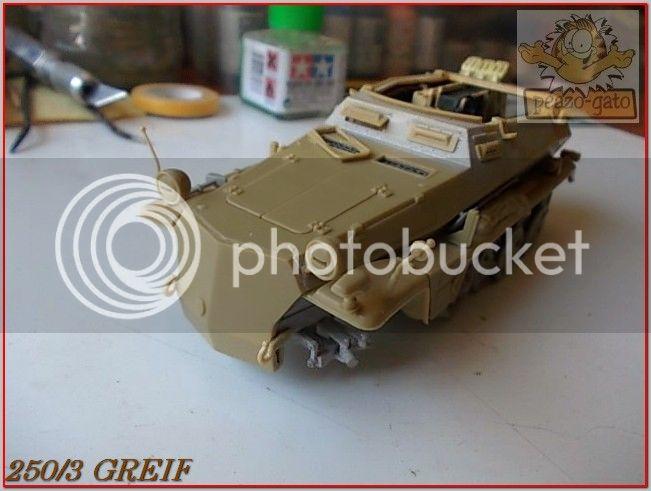 "Sd Kfz 250/3 ""GREIF"" , Tobruk 1942 (terminado 24-06-14) 64ordm250-3GREIFpeazogato_zps85170fbd"