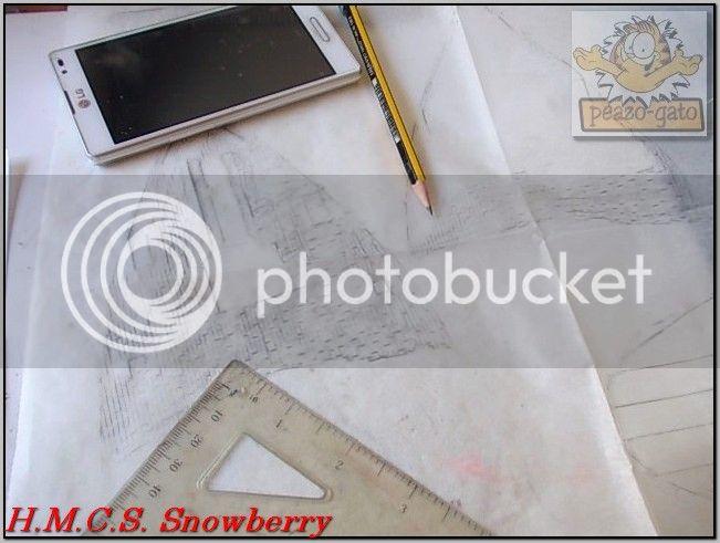 H.M.C.S. Snowberry 64ordmHMCSSnowberrypeazo-gato_zpsd94322b3