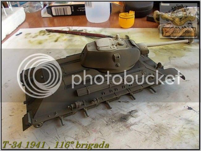 T-34 ,(116º Brigada) 1941 64ordmT-341941peazo-gato_zps342c8a31