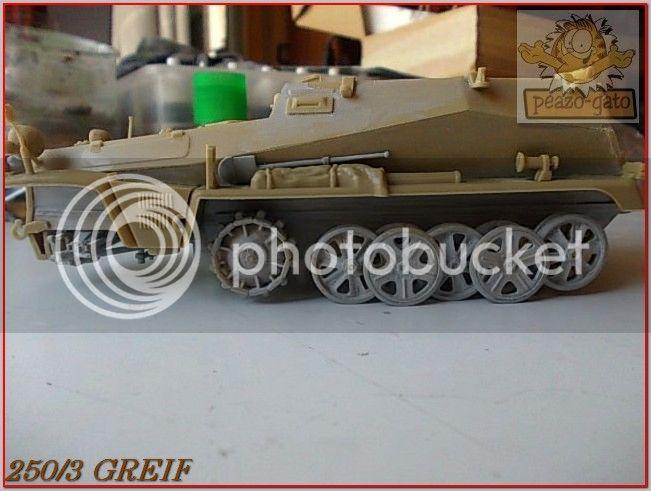 "Sd Kfz 250/3 ""GREIF"" , Tobruk 1942 (terminado 24-06-14) 65ordm250-3GREIFpeazogato_zpsb355f82b"