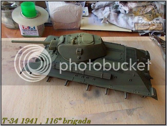 T-34 ,(116º Brigada) 1941 65ordmT-341941peazo-gato_zpsb5ebc74b