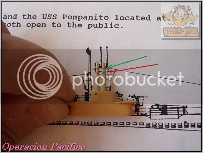 Operación Pacifico 66OperacionPacificopeazo-gato_zps4cfd78e3