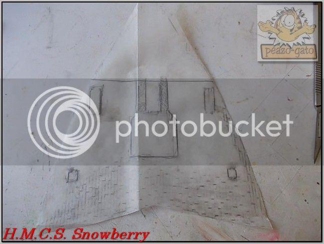 H.M.C.S. Snowberry 66ordmHMCSSnowberrypeazo-gato_zpsff044559
