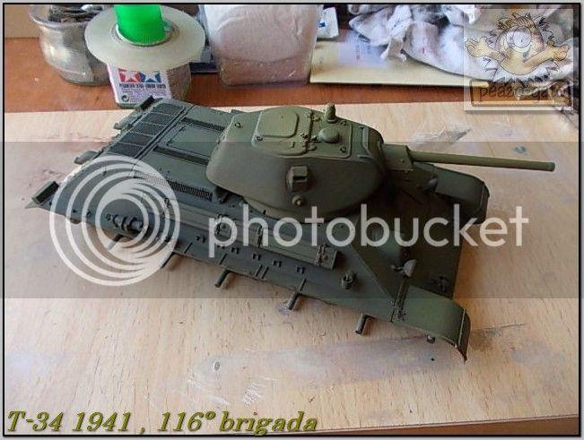 T-34 ,(116º Brigada) 1941 66ordmT-341941peazo-gato_zps66bec2af