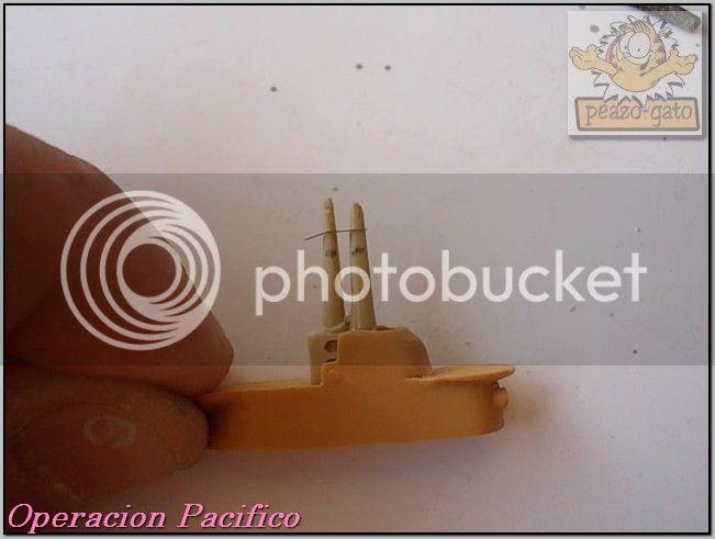 Operación Pacifico 67OperacionPacificopeazo-gato_zps494b9b89