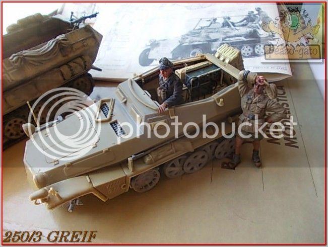 "Sd Kfz 250/3 ""GREIF"" , Tobruk 1942 (terminado 24-06-14) 67ordm250-3GREIFpeazogato_zpsbdb38f0d"