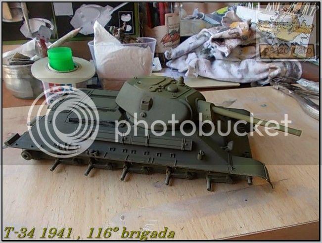 T-34 ,(116º Brigada) 1941 67ordmT-341941peazo-gato_zpseb7ebfe0