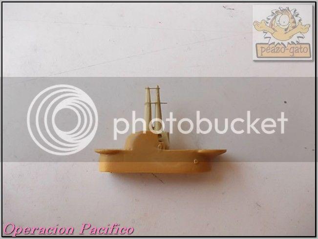 Operación Pacifico 68OperacionPacificopeazo-gato_zpse847231d
