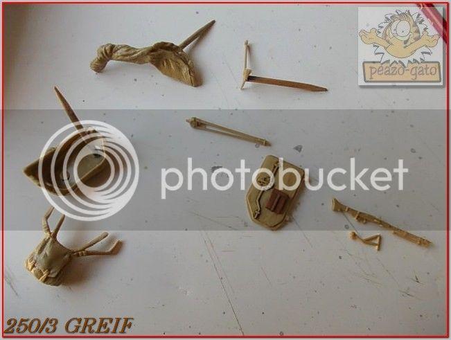 "Sd Kfz 250/3 ""GREIF"" , Tobruk 1942 (terminado 24-06-14) 68ordm250-3GREIFpeazogato_zpsc78ceec3"