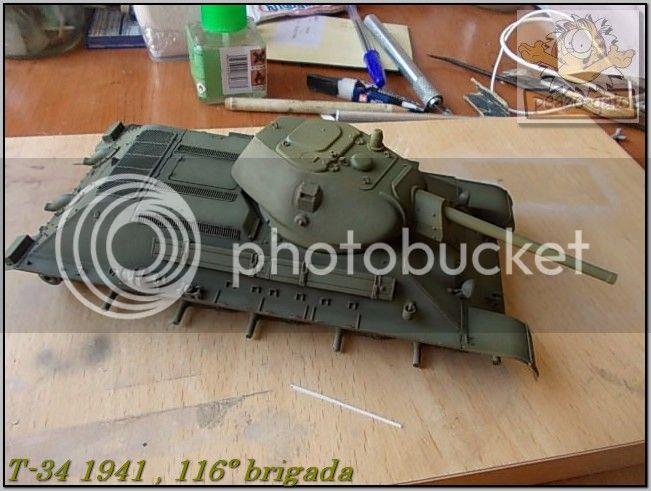 T-34 ,(116º Brigada) 1941 68ordmT-341941peazo-gato_zps85d85d54