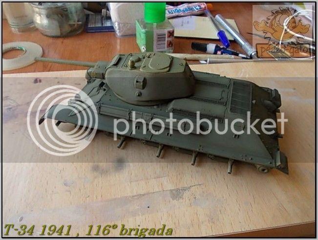 T-34 ,(116º Brigada) 1941 69ordmT-341941peazo-gato_zpsdd711b34