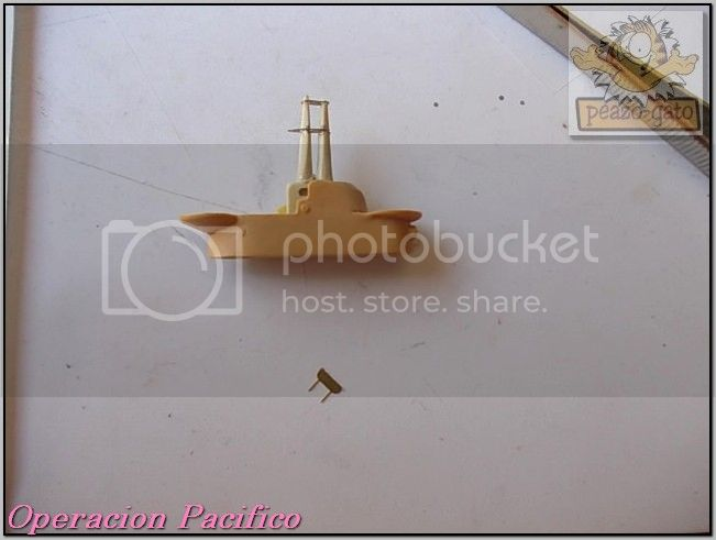 Operación Pacifico 70OperacionPacificopeazo-gato_zps0b51e088