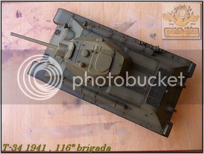 T-34 ,(116º Brigada) 1941 70ordmT-341941peazo-gato_zps3e833fd9