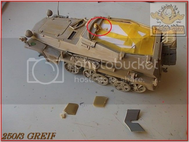 "Sd Kfz 250/3 ""GREIF"" , Tobruk 1942 (terminado 24-06-14) 71ordm250-3GREIFpeazogato_zpsc04a606d"