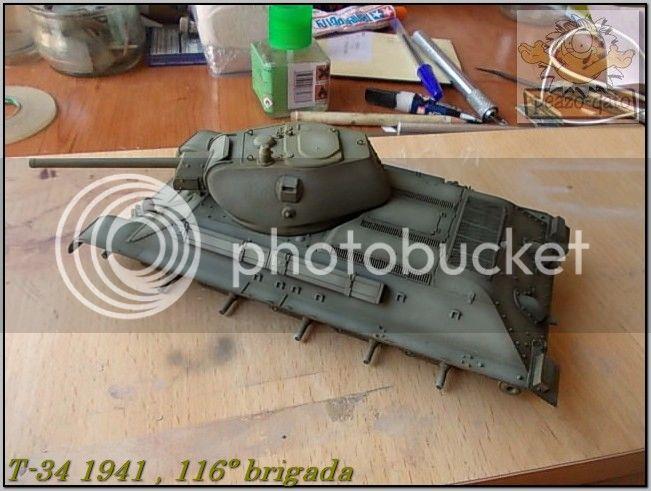 T-34 ,(116º Brigada) 1941 71ordmT-341941peazo-gato_zpse12e8eff