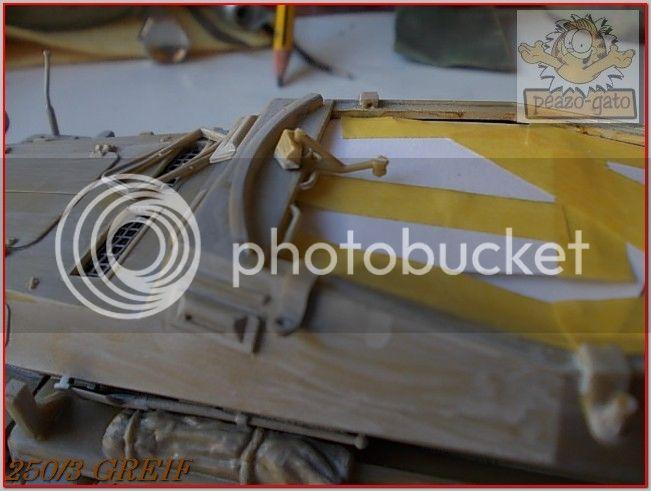 "Sd Kfz 250/3 ""GREIF"" , Tobruk 1942 (terminado 24-06-14) 72ordm250-3GREIFpeazogato_zpsedead383"