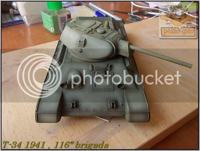 T-34 ,(116º Brigada) 1941 72ordmT-341941peazo-gato_zps4a066e22