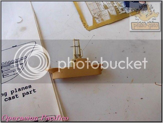 Operación Pacifico 73OperacionPacificopeazo-gato_zpsb82a0b79