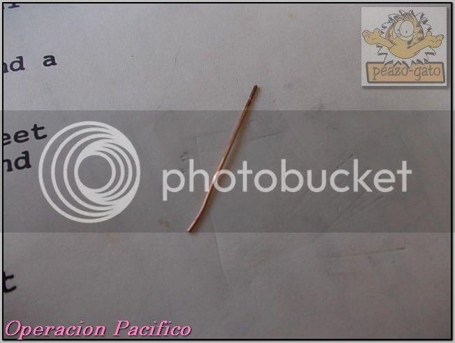 Operación Pacifico 74OperacionPacificopeazo-gato_zps2a773727