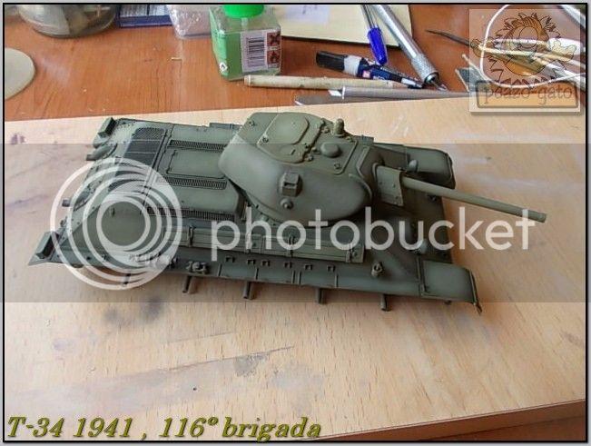 T-34 ,(116º Brigada) 1941 74ordmT-341941peazo-gato_zpsacfabccc