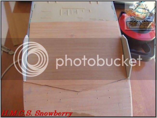H.M.C.S. Snowberry 75ordmHMCSSnowberrypeazo-gato_zpsffb63c47