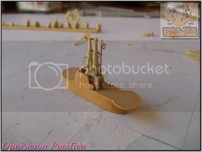 Operación Pacifico 79OperacionPacificopeazo-gato_zpsc68a7a0a