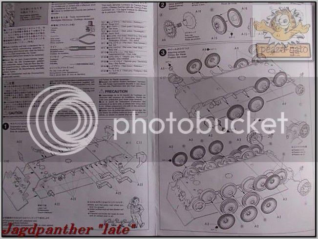 """Jagdpanther """"Late"""" (terminado 22-11-14) 7ordmJagdpantherlatepeazo-gato_zps382c8c68"""