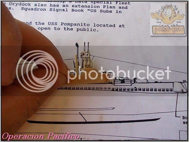Operación Pacifico 81OperacionPacificopeazo-gato_zps3c087563