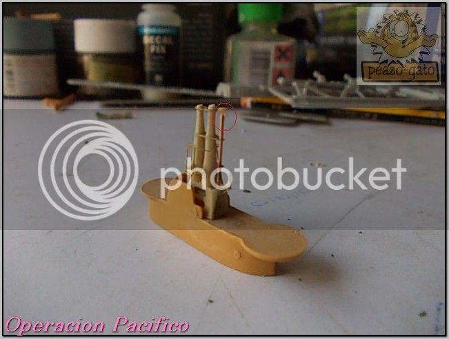 Operación Pacifico 82OperacionPacificopeazo-gato_zpse52a0578