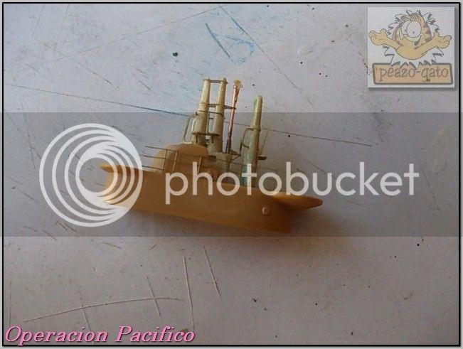 Operación Pacifico 83OperacionPacificopeazo-gato_zpsc3febc2c