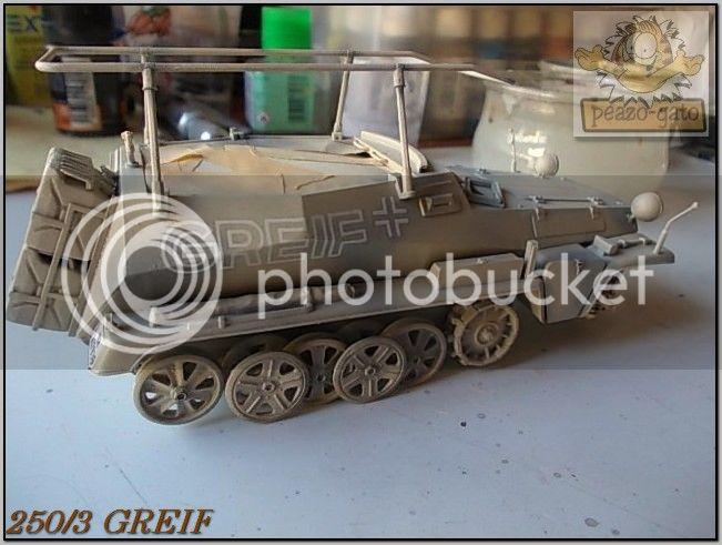 """Sd Kfz 250/3 """"GREIF"""" , Tobruk 1942 (terminado 24-06-14) 86ordm250-3GREIFpeazogato_zps6879fcaa"""