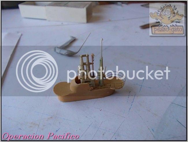 Operación Pacifico 89OperacionPacificopeazo-gato_zpsf3df8791
