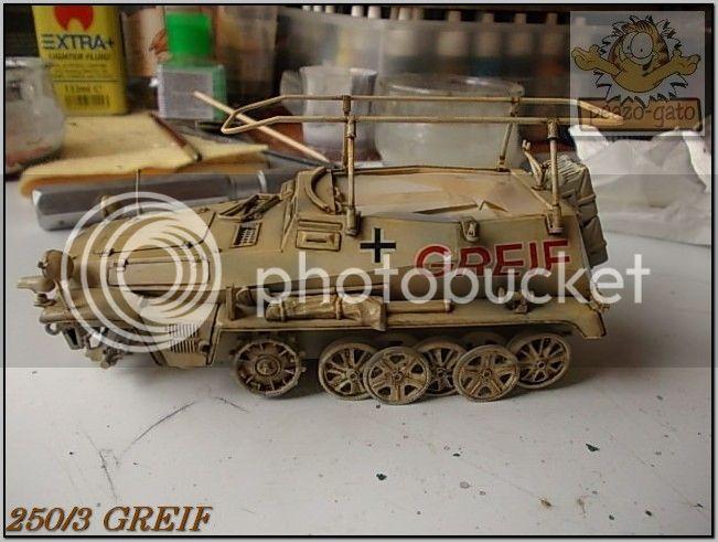 "Sd Kfz 250/3 ""GREIF"" , Tobruk 1942 (terminado 24-06-14) 90ordm250-3GREIFpeazogato_zpsce0e5e00"