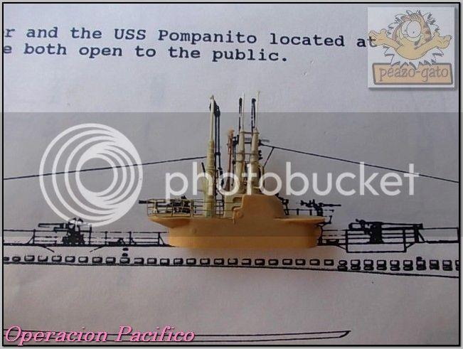 Operación Pacifico 91OperacionPacificopeazo-gato_zps2886fd61