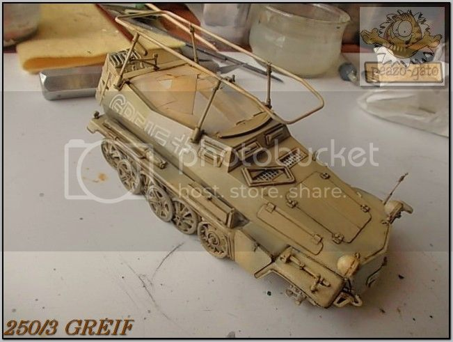 "Sd Kfz 250/3 ""GREIF"" , Tobruk 1942 (terminado 24-06-14) 91ordm250-3GREIFpeazogato_zps34596b6e"