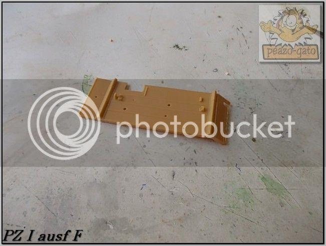 PZ I ausf F (VK 18.01) 91ordmPZIausfFpeazo-gato_zps6562b195